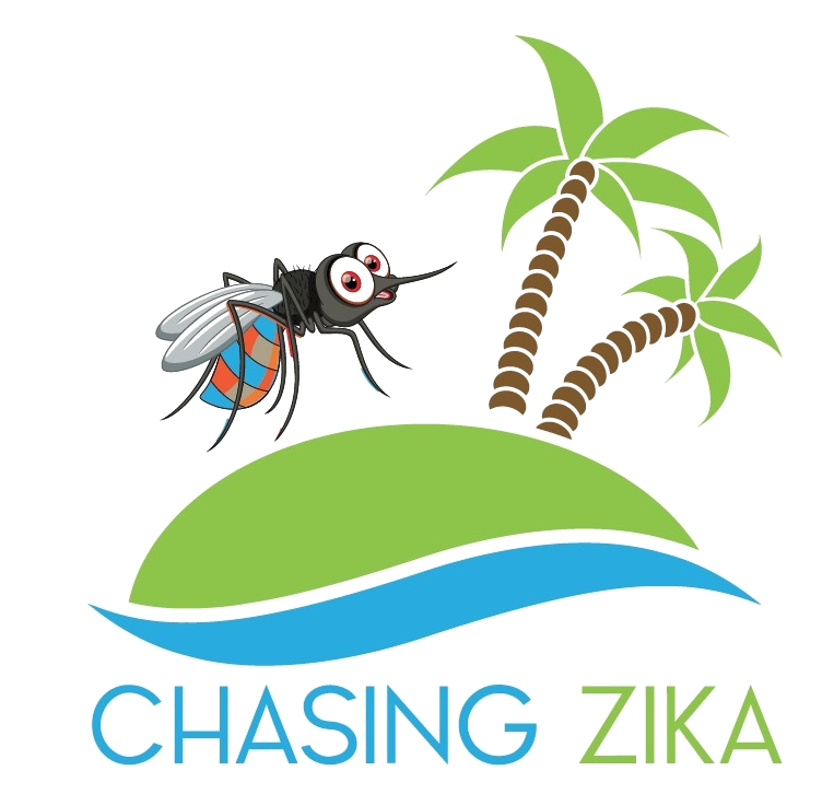 chasing_zika_transparent